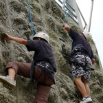 mountain_climbing-2
