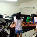 music_classroom