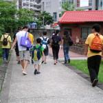 walking_2